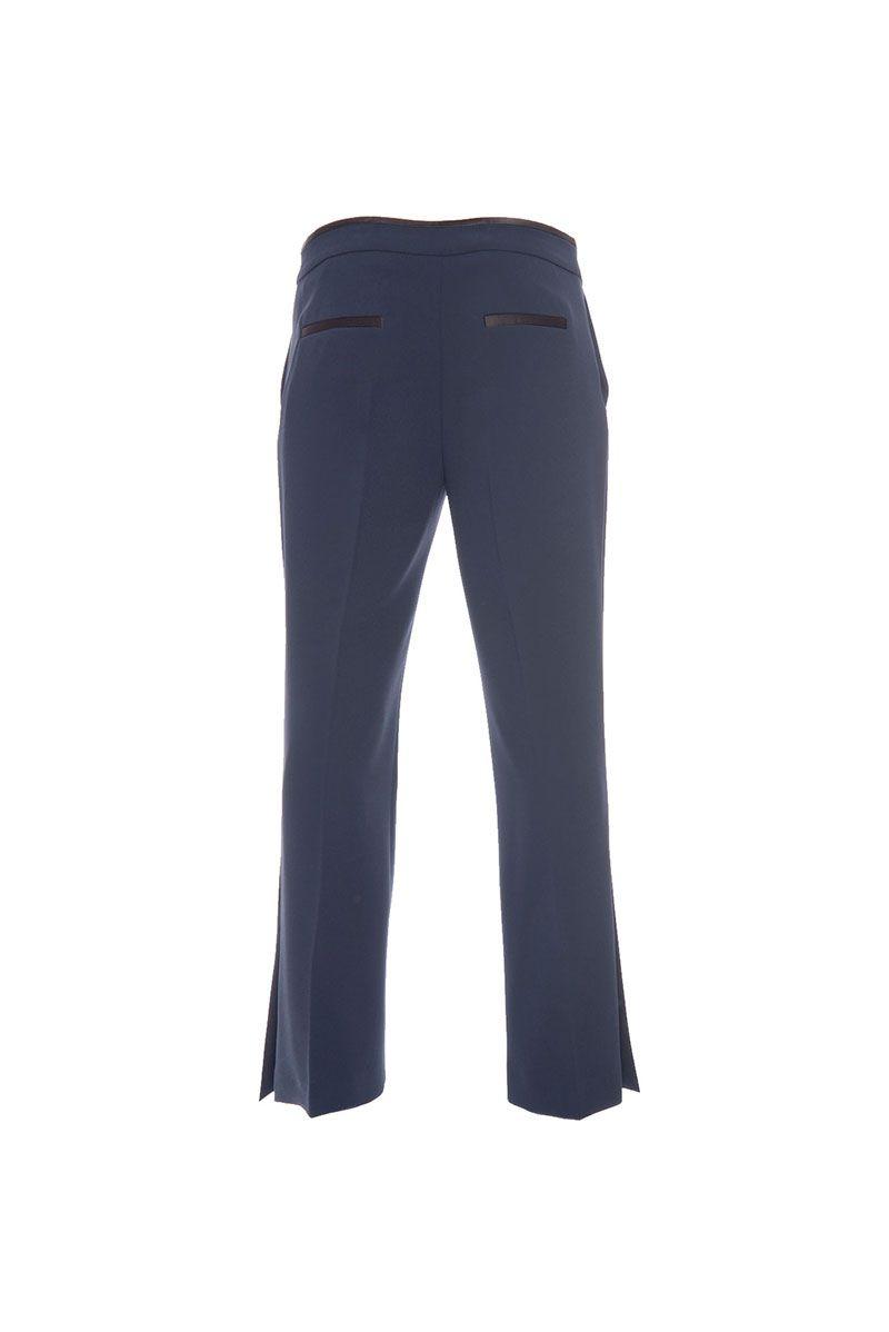 Pantalone Zampa NENETTE Erminio