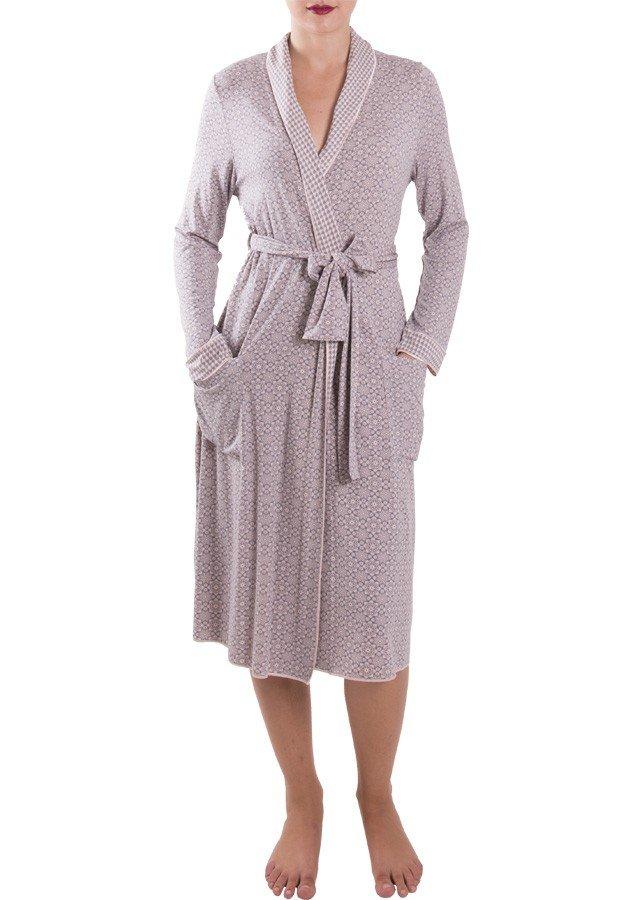 Robe woman PALADINS ZENOBIA