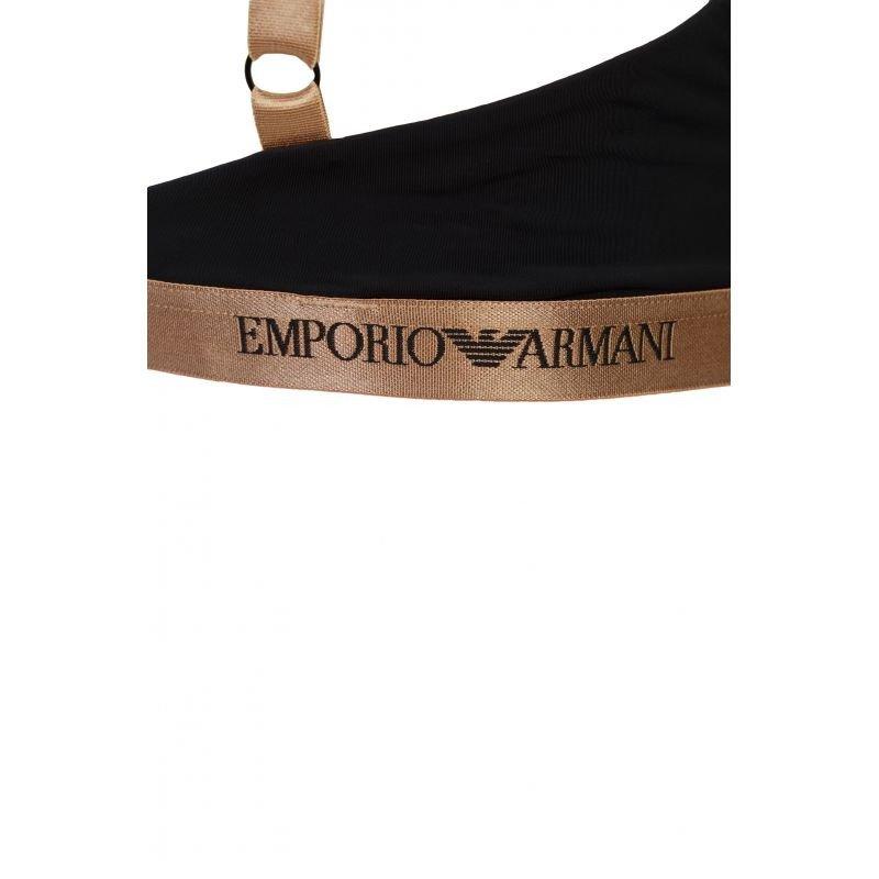 Push-up black EMPORIO ARMANI 163841