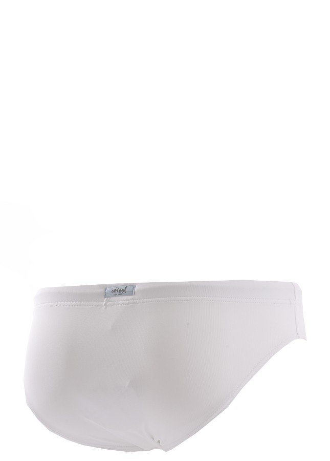 White briefs SO ' COOL SC16-2000