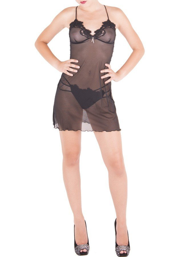Sottoveste tulle AMBRA ACT8491