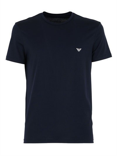 T-shirt EMPORIO ARMANI modal 111035