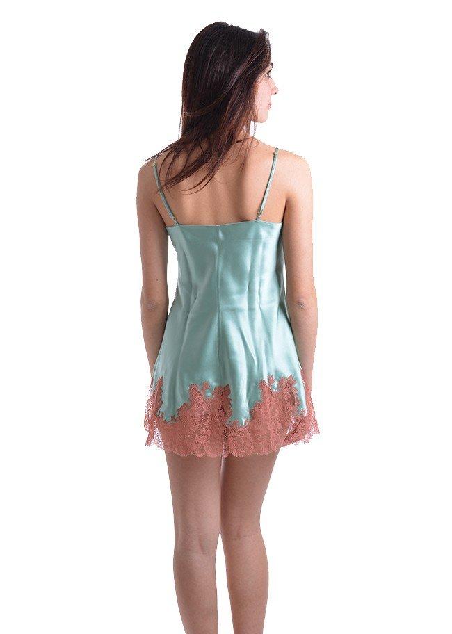 Petticoat MARJOLAINE rare 3RAR0303