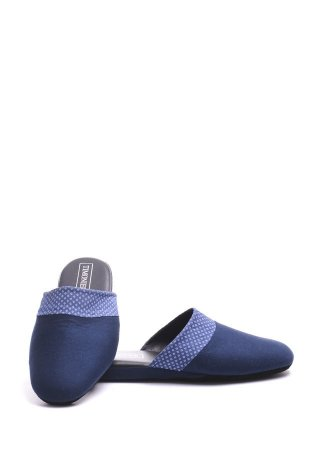 Men's Slipper TIMONIER 005