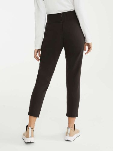 Max Mara Tiziana jeggings