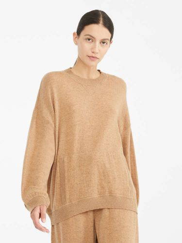 MAX MARA wool sweater
