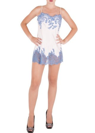 Lace dressing Twin Set  IA8CQQ